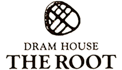 DRAM HOUSE THE ROOT